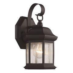 TRANSGLOBE lanternes (ens.2)