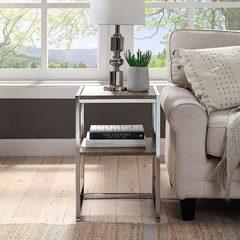 ABINGTON LANE table de bout