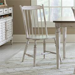LIBERTY chaises (ens.2)