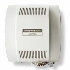 HONEYWELL humidificateur