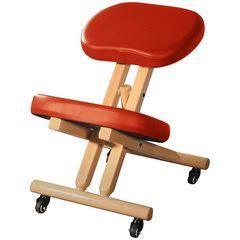 MASTER MASSAGE fauteuil
