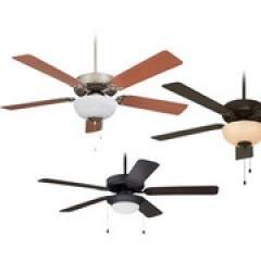 TACONY ventilateur de plafond
