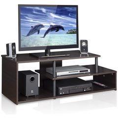 FURINNO meuble tv