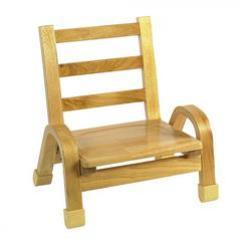 ANGELE  chaise pour enfant