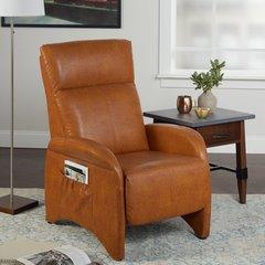 TMS fauteuil