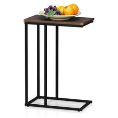 FURINNO table d'appoint