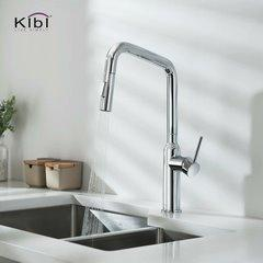 KIBI robinet de cuisine