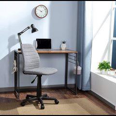 URBAN SHOP chaise de bureau