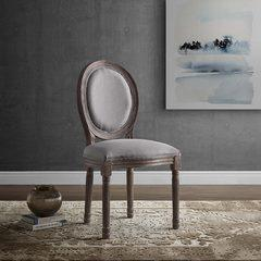 MODWAY chaise francaise