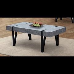 HOME SOURCE table de salon