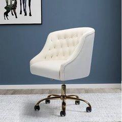 14 KARAT HOME chaise de bureau