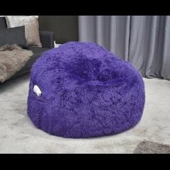 GALAXY CHAIR sac soufflé