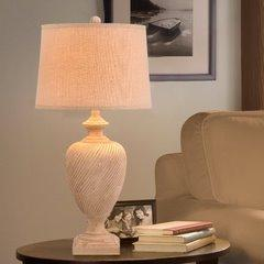 CATALINA LIGHTING lampe de table
