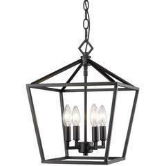 MILLENIUM chandelier