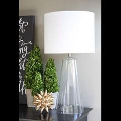 KENROY HOME lampe de table