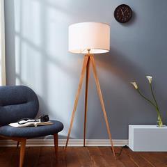 VERSANORA lampe sur trépied