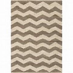 ARTISTIC WEAVERS carpette 24 po x 36 po
