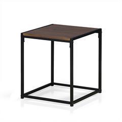 FURINNO table de salon