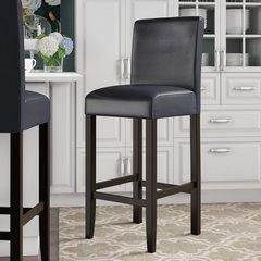 WINSTER PORTER chaises de comptoir