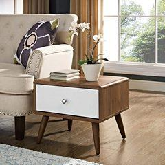 MODWAY meuble d'appoint