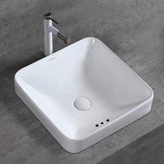 WINZO lavabo