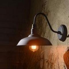 KENROY HOME lanterne