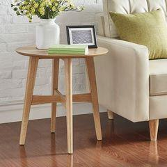 INSPIRE Q table d'appoint