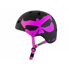KALI MAHA casque de bicycle