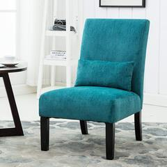 ROUNDHILL  fauteuil d'appoint