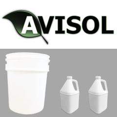 Avisol