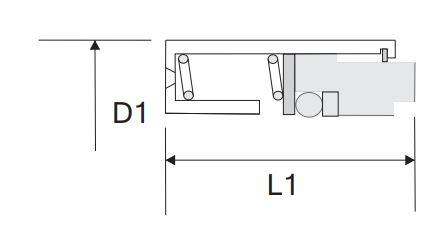 QBEXEL Type Hu2