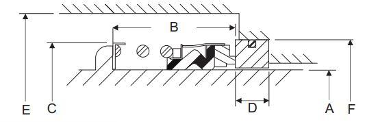 QBEXEL Type Qb11