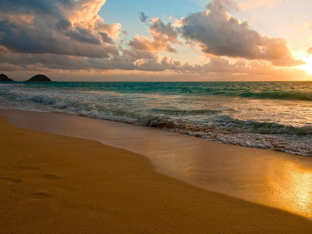 Oahu (États-Unis)