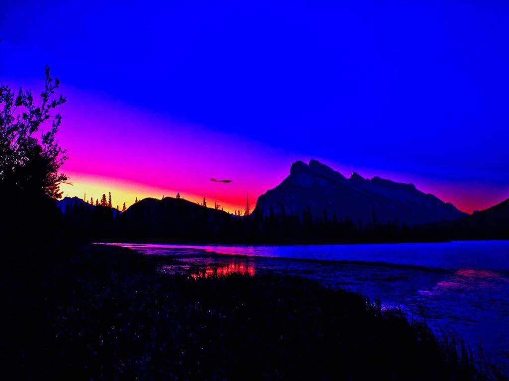 Banff (Canada)