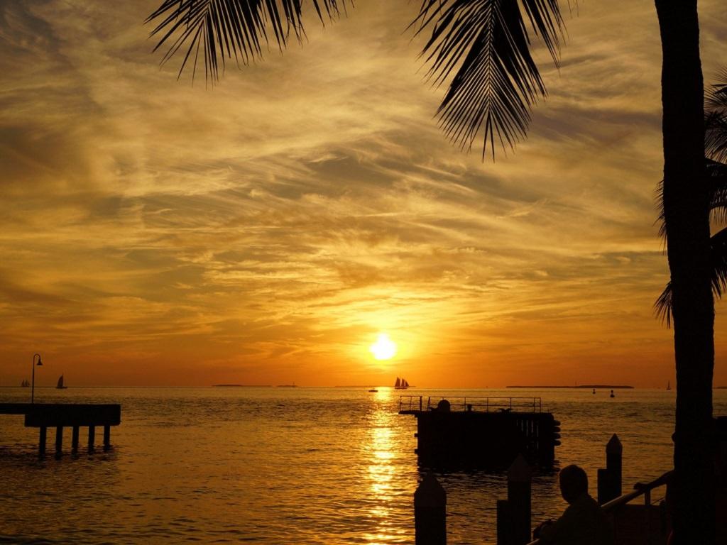 Key West (États-Unis)