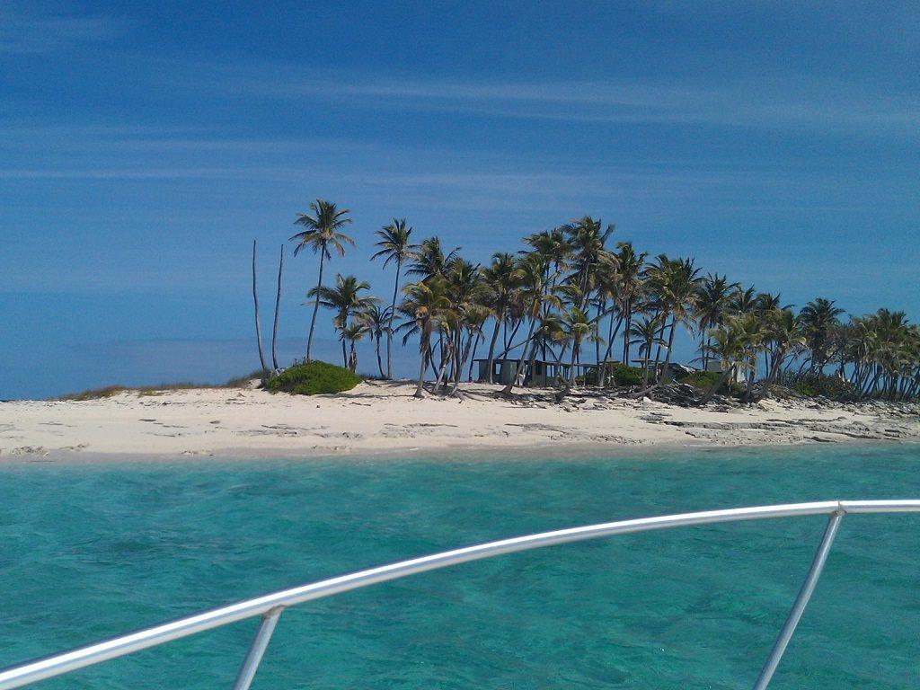 Bahamas (Caraïbes)