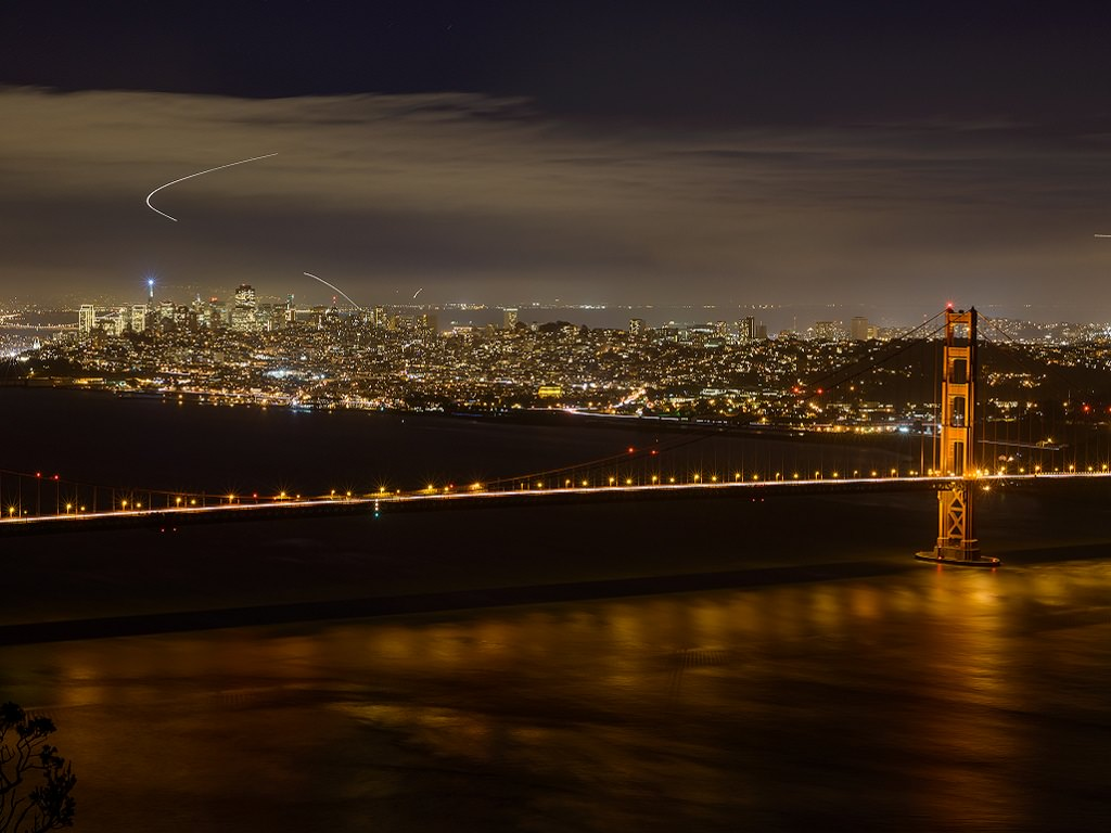 San Francisco (États-Unis)