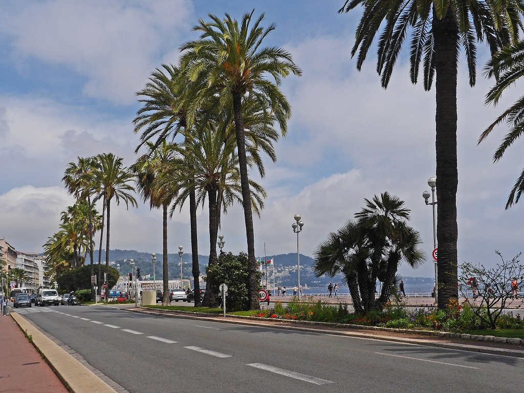 Cannes (France)