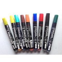 Crayon porcelaine 150