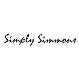 Simply Simmons