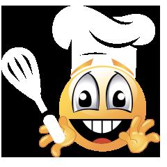 Articles de cuisine