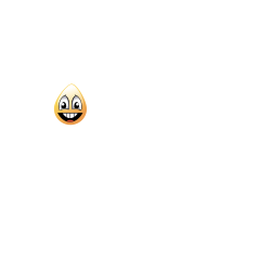 Évier et robinet